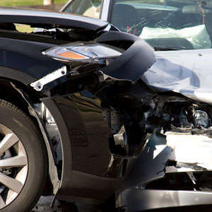PIP Insurance and Car Accidents