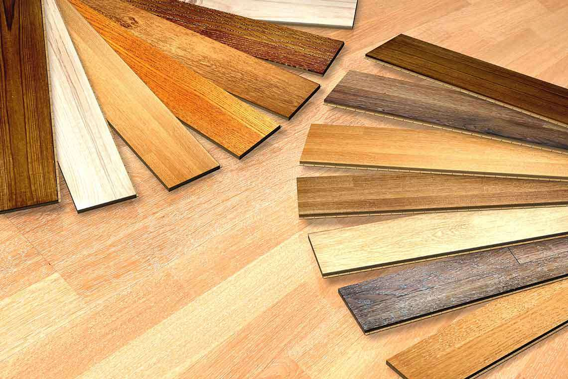 Lumber Liquidators Chinese Made Flooring