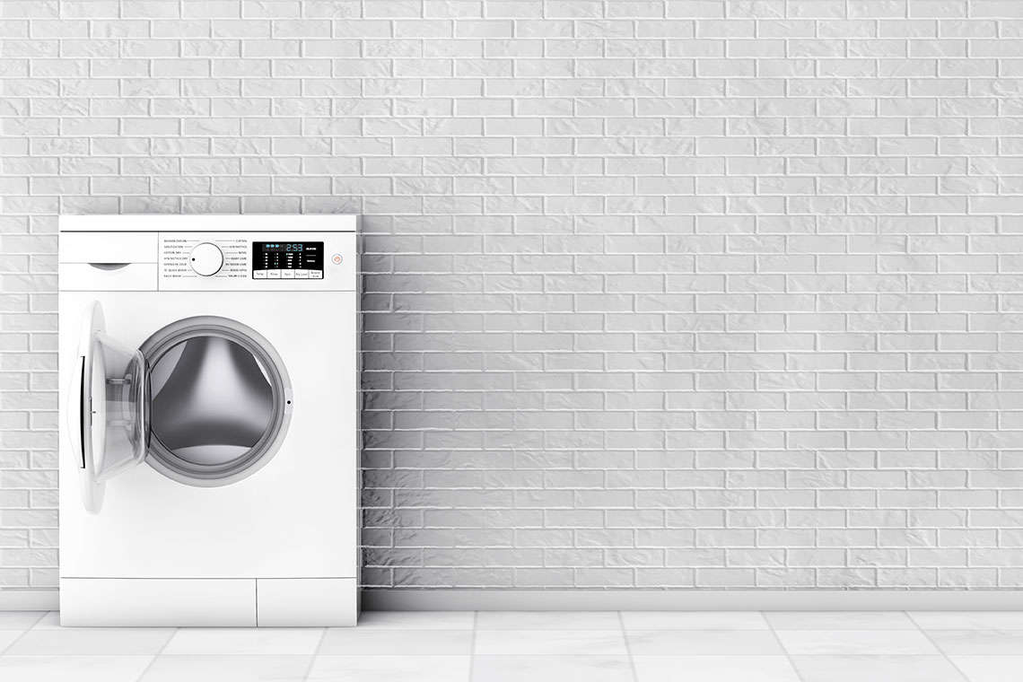 Attorneys Yaeger, Yanchunis File Suit Against Electrolux Over Moldy Washers Hero Image