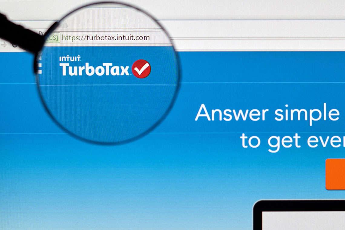 turbotax-class-action