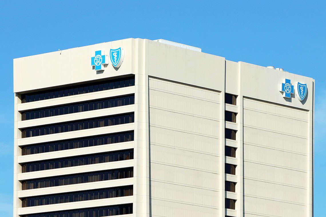 CareFirst BlueCross BlueShield Data Breach Affects 1 Million