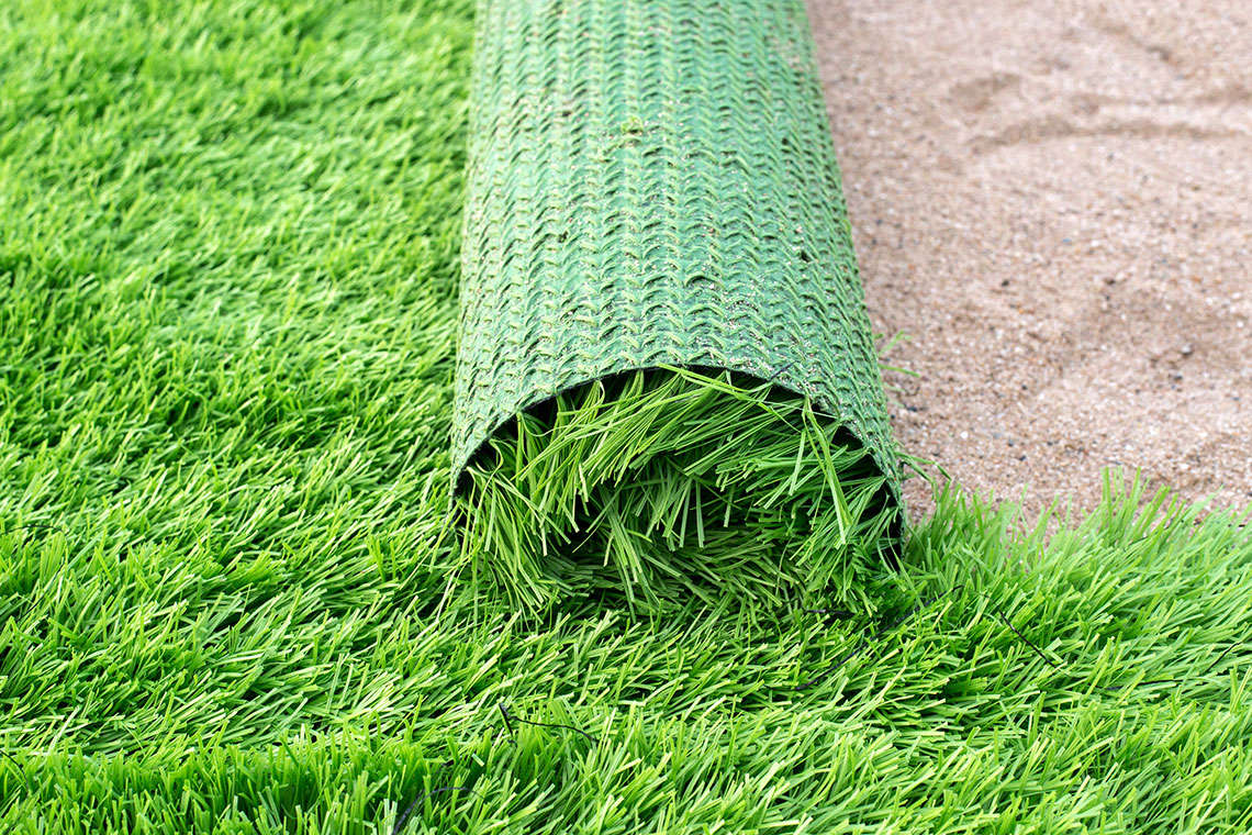 Artificial Turf Cancer Investigation Hero Image