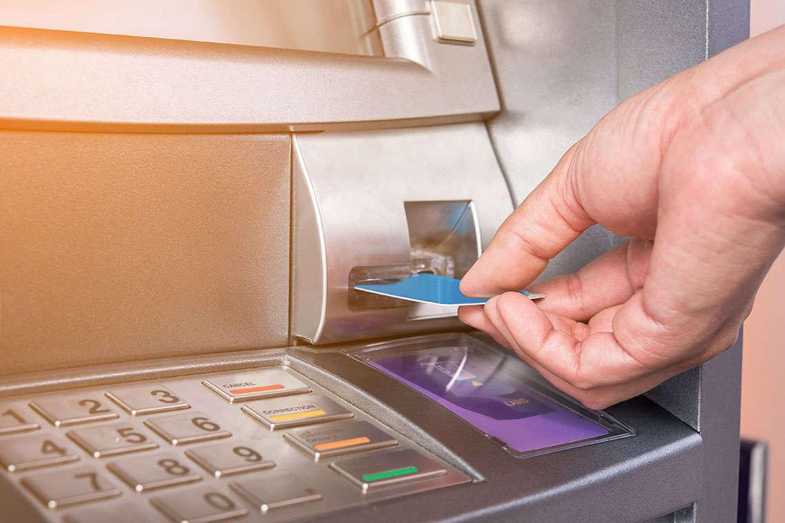 Unfair Overdraft Fees TD Bank Canada Hero Image