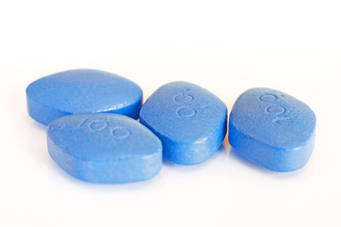 Viagra Skin Cancer Lawsuits Hero Image