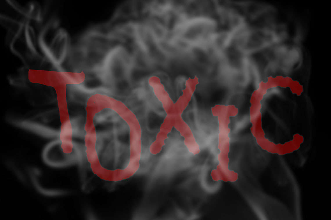 toxic-gas-levels-evacuate