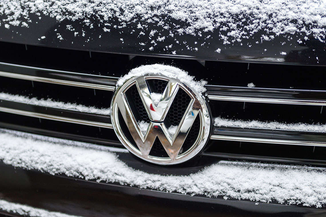 vw-owners-need-to-know