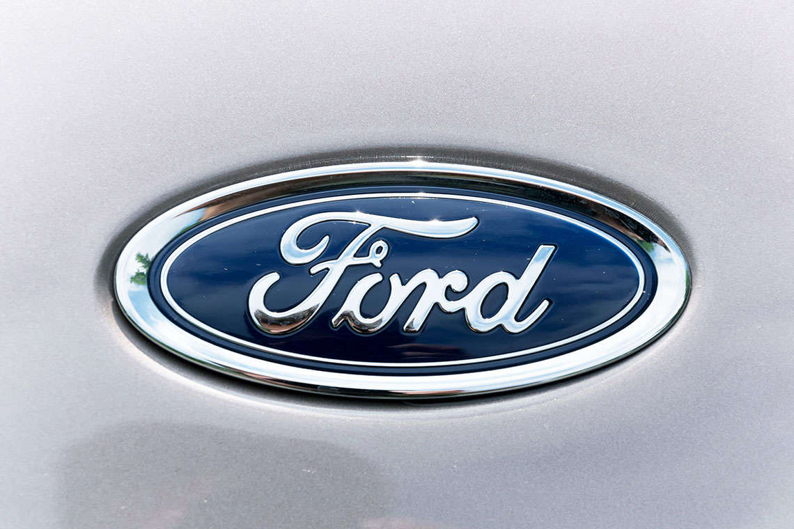 Ford Recall: Over 450,000 Vehicles Affected Hero Image