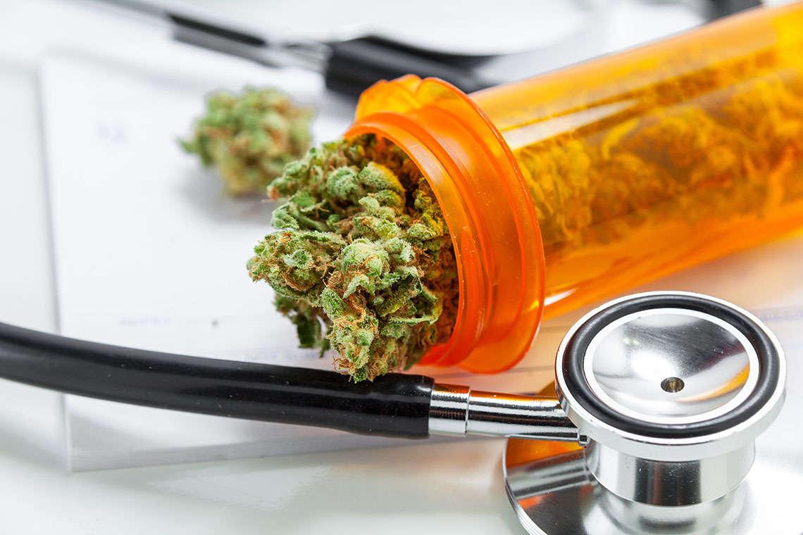 John Morgan Leads Charge to Get Medical Marijuana Back on Florida Ballot Hero Image