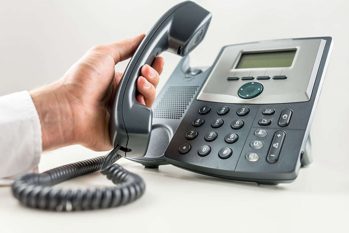 Three Floridians Sentenced in $10 Million Timeshare Telemarketing Scam Hero Image