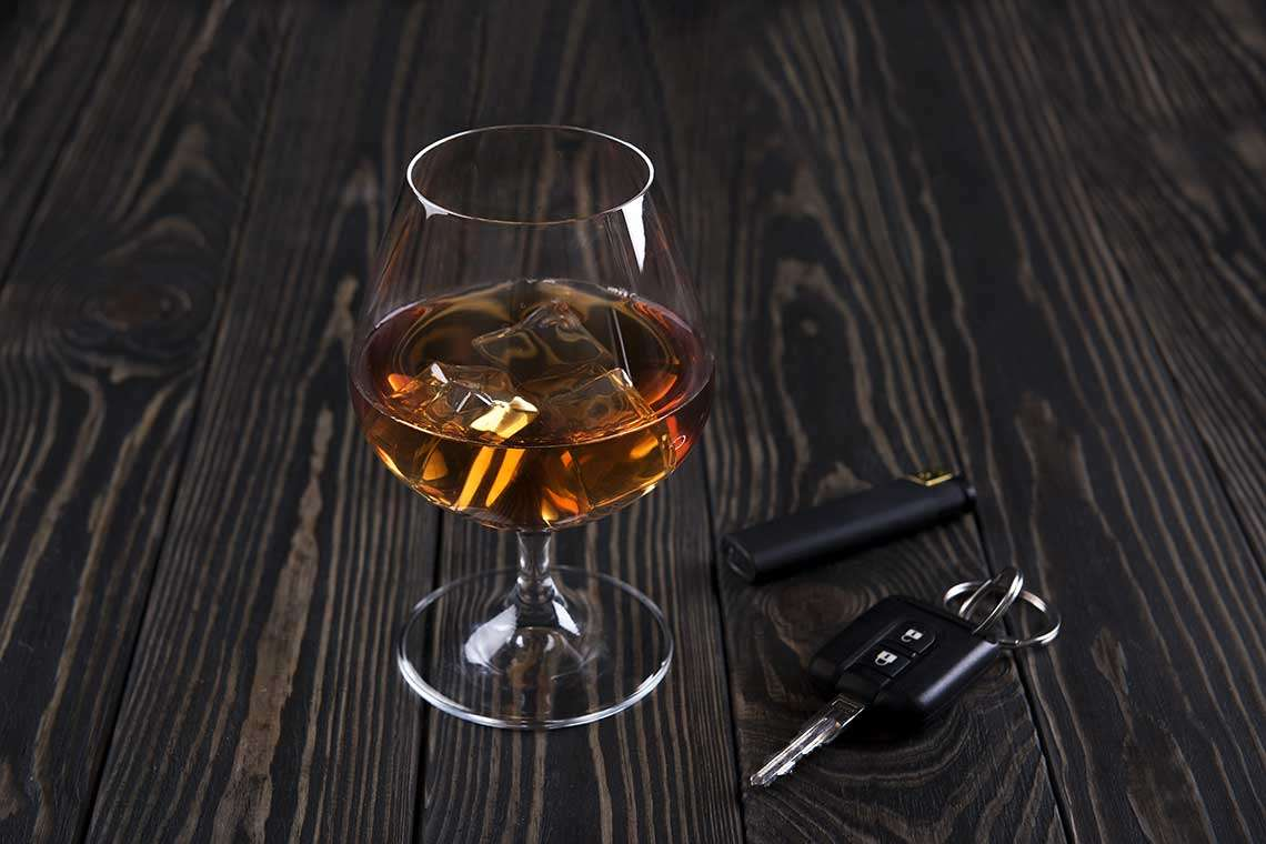 If Uber Leaves Tampa Over Tighter Regulations, Could Drunk Driving Accidents Rise? Hero Image