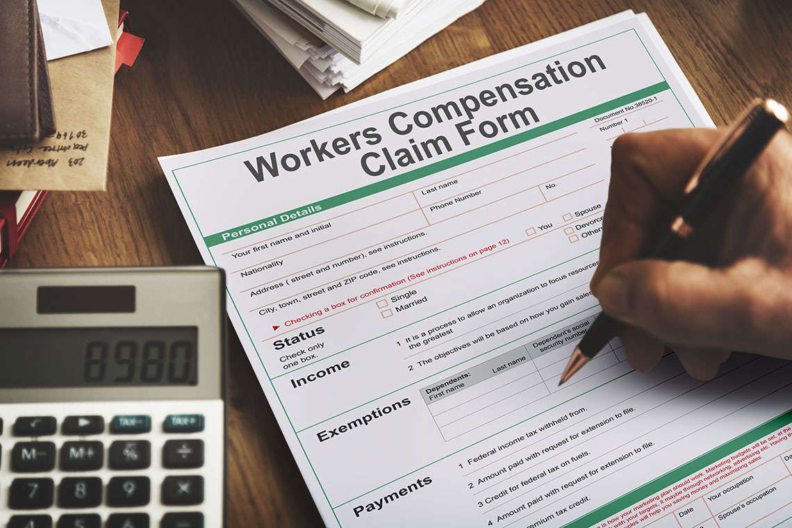 What Does the Latest Florida Supreme Court Workers' Comp Decision Mean for Workers? Hero Image