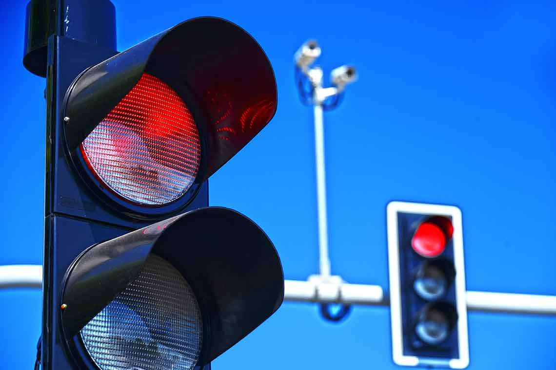 red-light-camera-alternatives