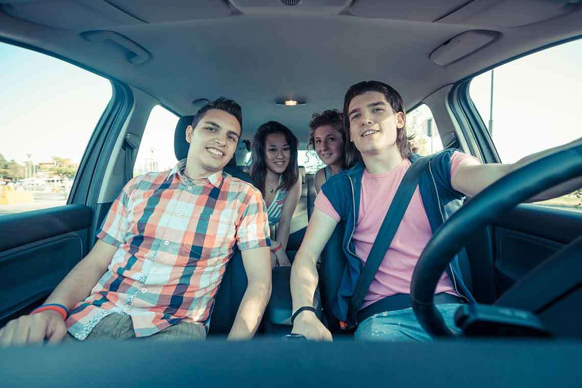 How One Winter Haven Bus Program May Reduce Teen Driving Accidents This Summer Hero Image