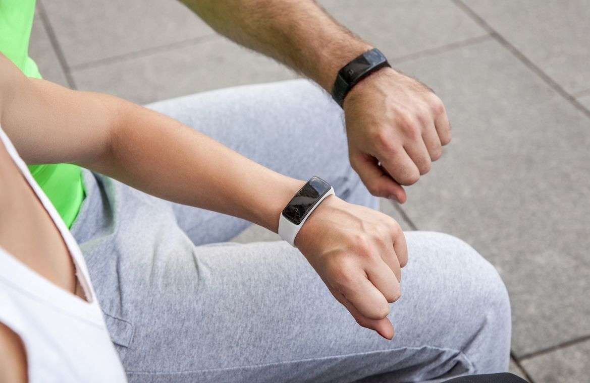 FDA Decides to Not Regulate Some Health and Wellness Smartphone Apps Hero Image