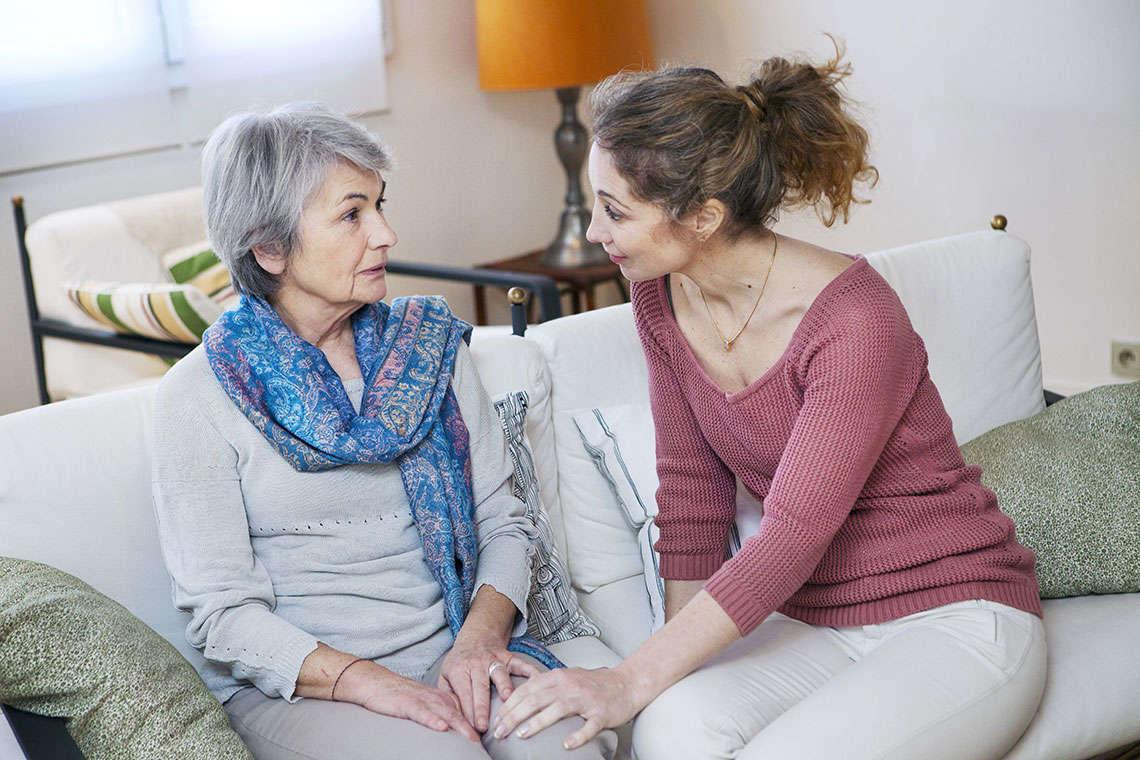 Osceola Senior Watch Program: Could One Weekly Visit Help Stop Elder Abuse? Hero Image
