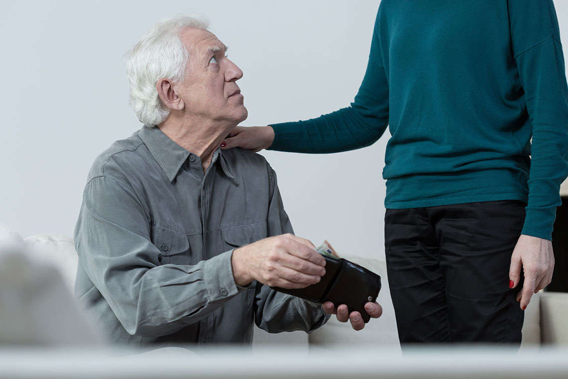 financial-elder-abuse-power-of-attorney-scams-photo