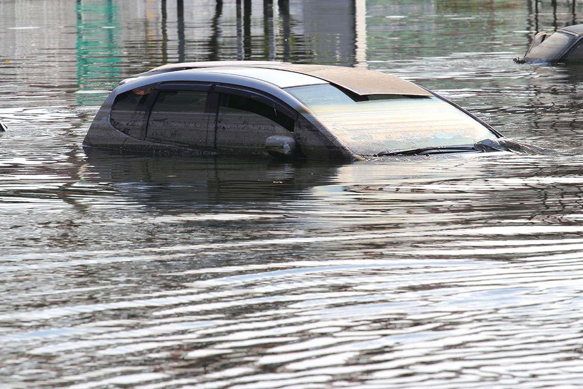 flash-flood-safety-photo