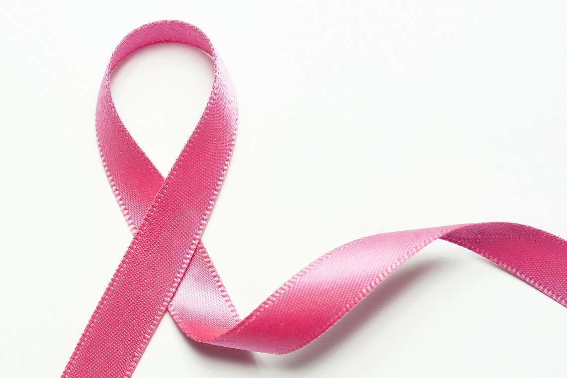 making-strides-breast-cancer-photo-min