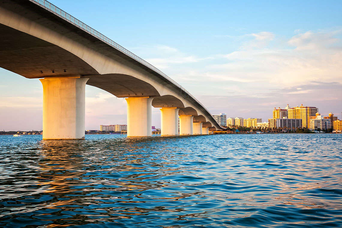 Is I-10 Mobile River Bridge Project Worth the $850M Price Tag? Hero Image