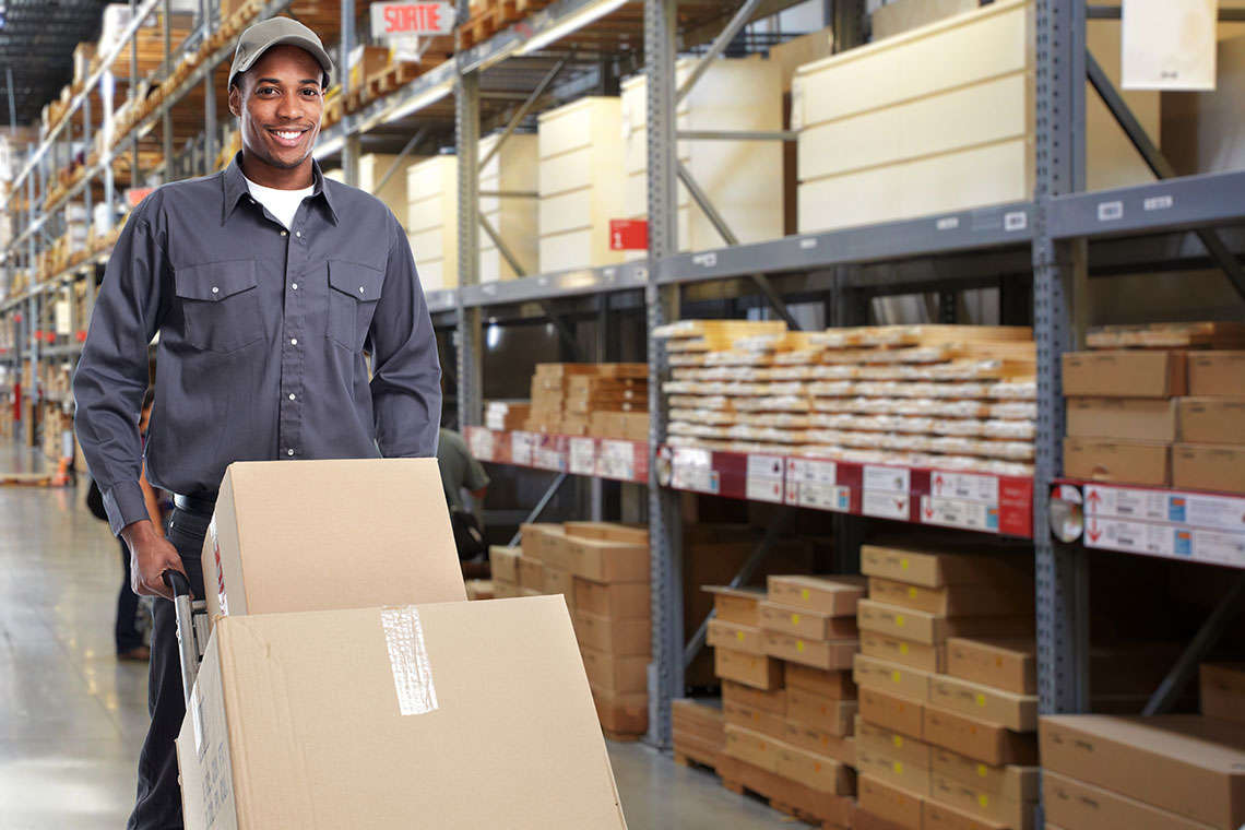 wage-theft-employers2
