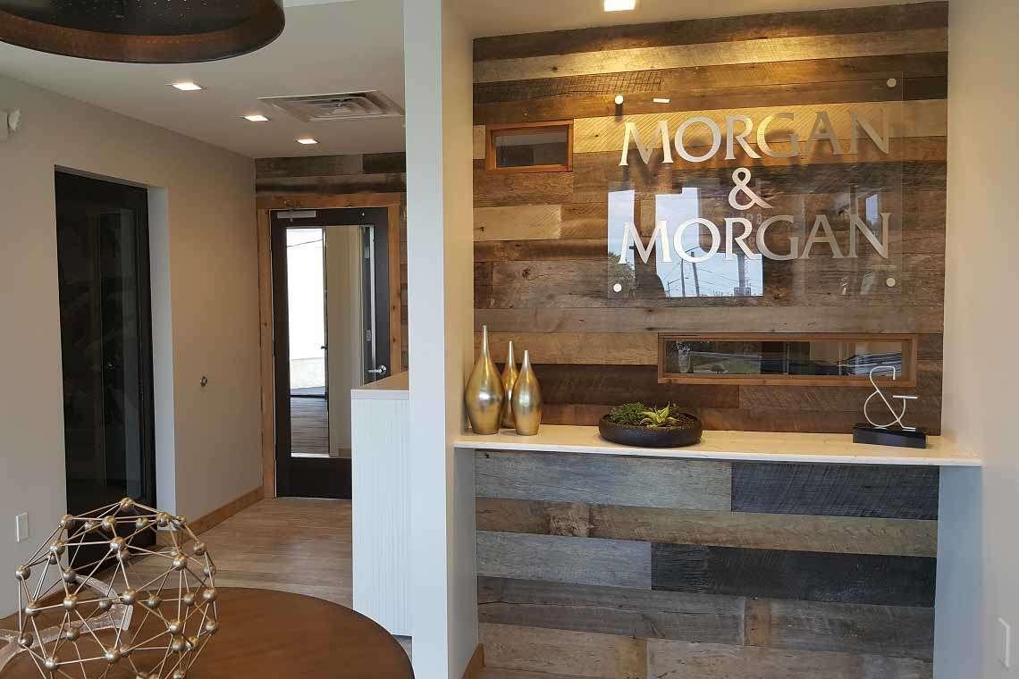 Morgan & Morgan Brings Decades of Experience to Ocala Hero Image
