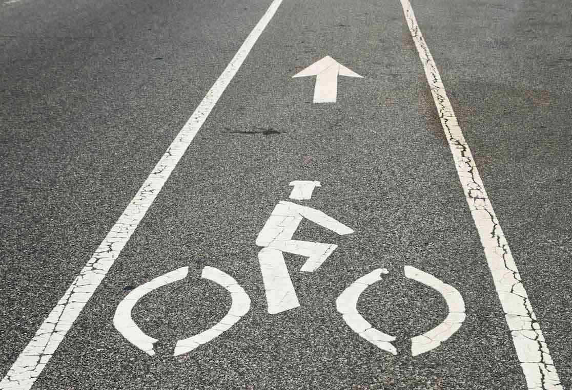 How Can Brooklyn Become Safer for Cyclists? Hero Image