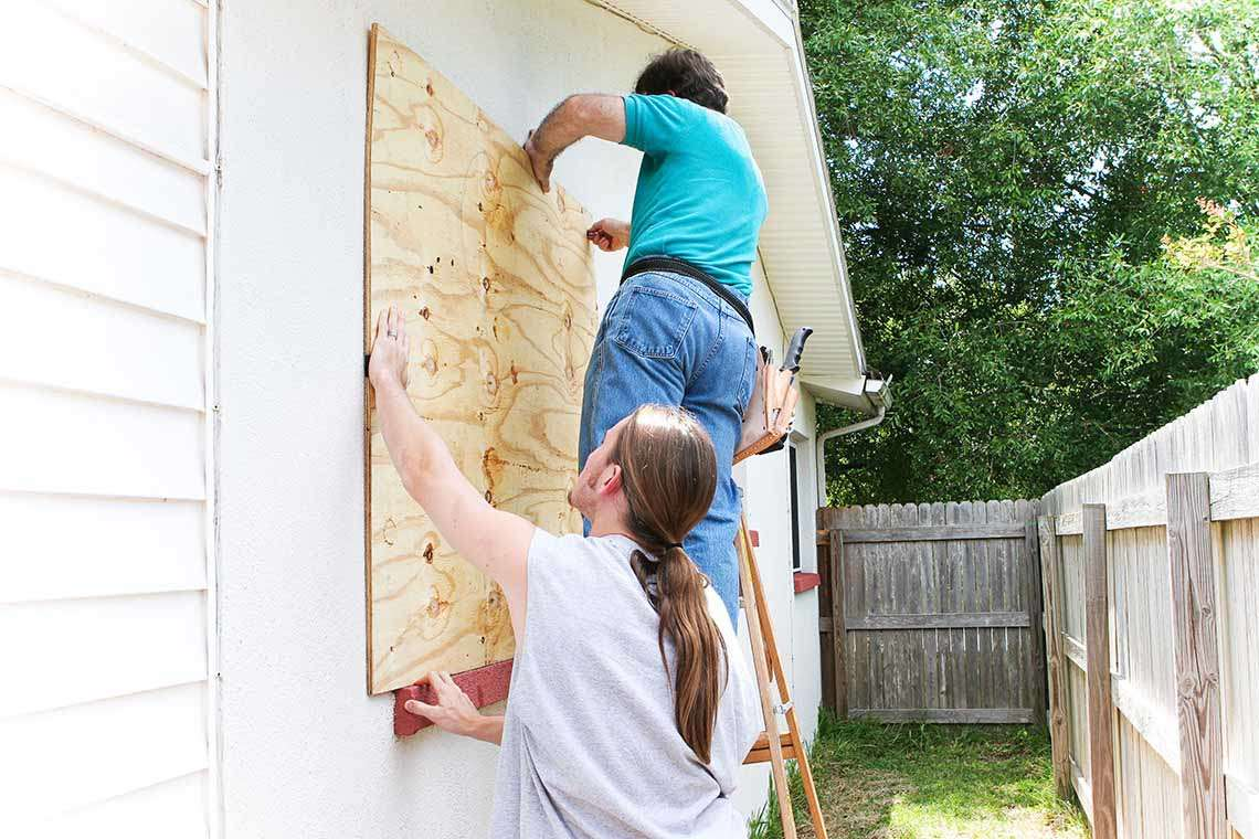 Hurricane Matthew Alert: How Jacksonville Residents Can Prepare Hero Image