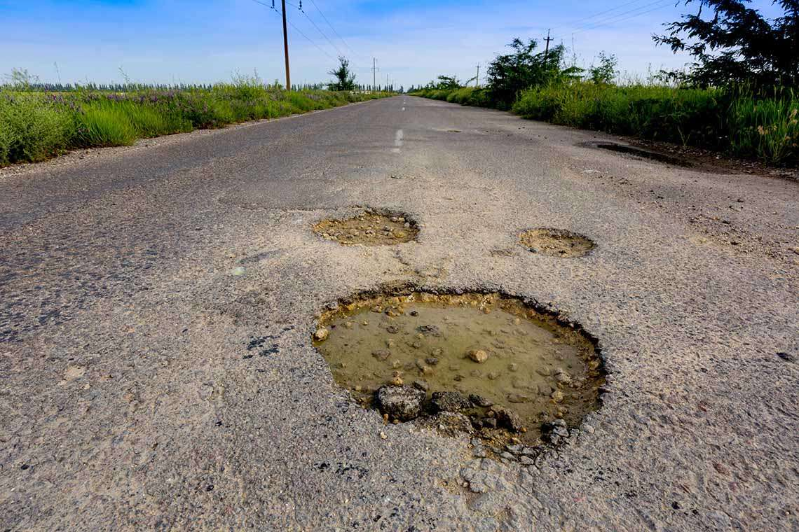 pavement-failure-causes-photo1