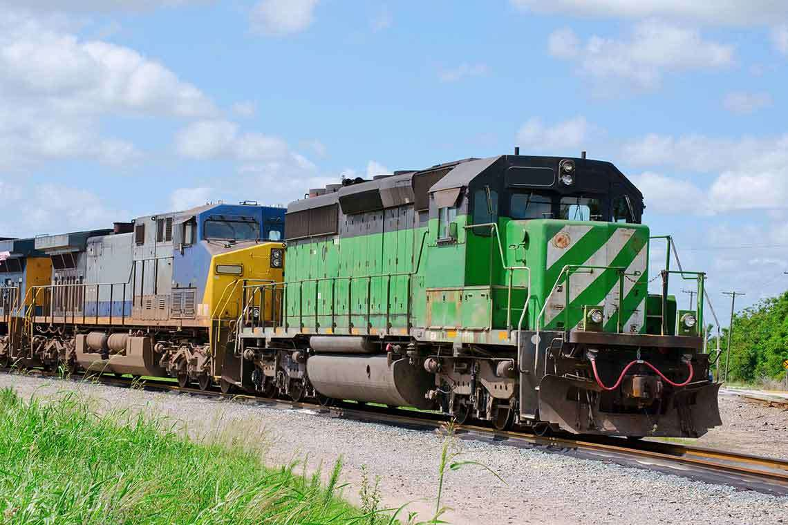 Biloxi Train-Bus Crash Site Has History of Accidents Hero Image
