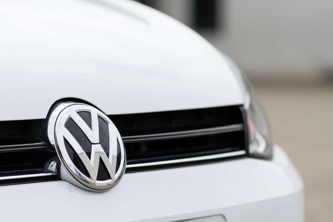Researchers Find Wireless Hack Can Unlock 100 Million Volkswagens Hero Image