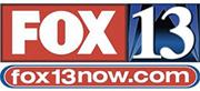 Fox13 News