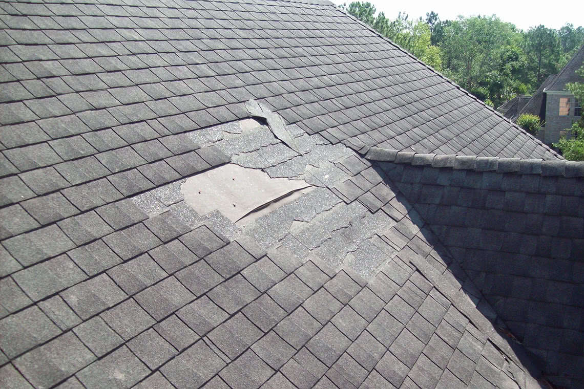 Atlas Roofing Shingles Lawsuit Morgan Amp Morgan