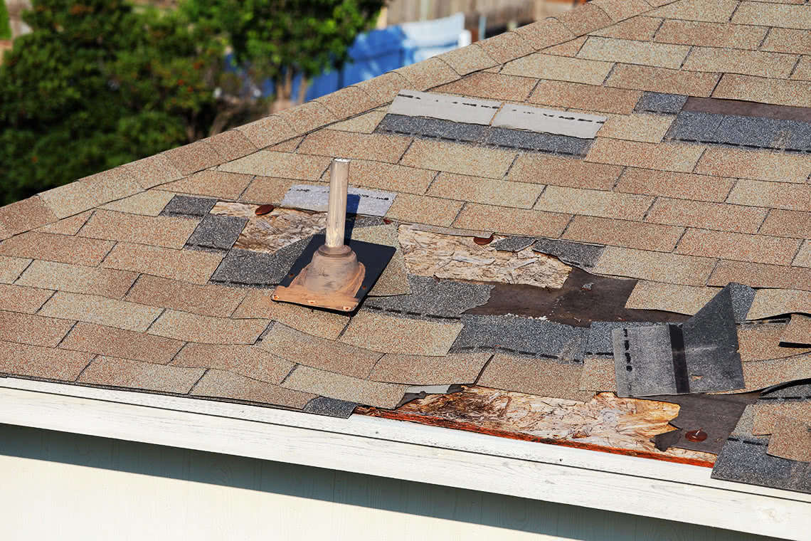 CertainTeed Shingles Lawsuit Hero Image