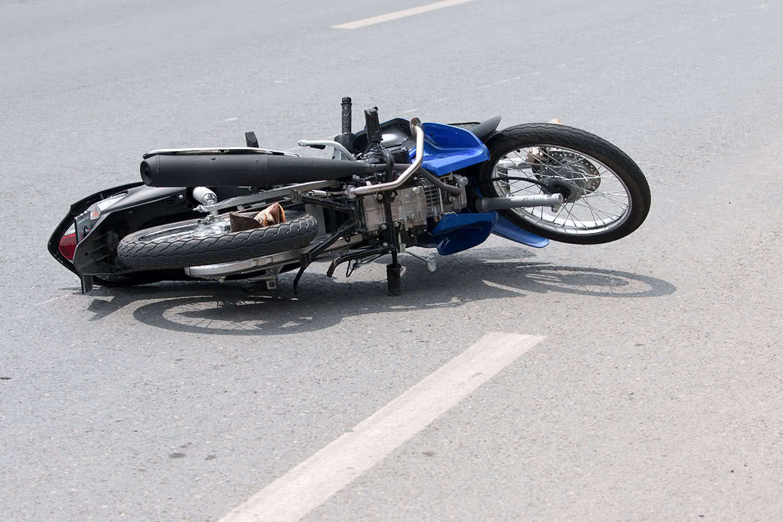 Image Result For Motorcycle Injury Lawyer New York