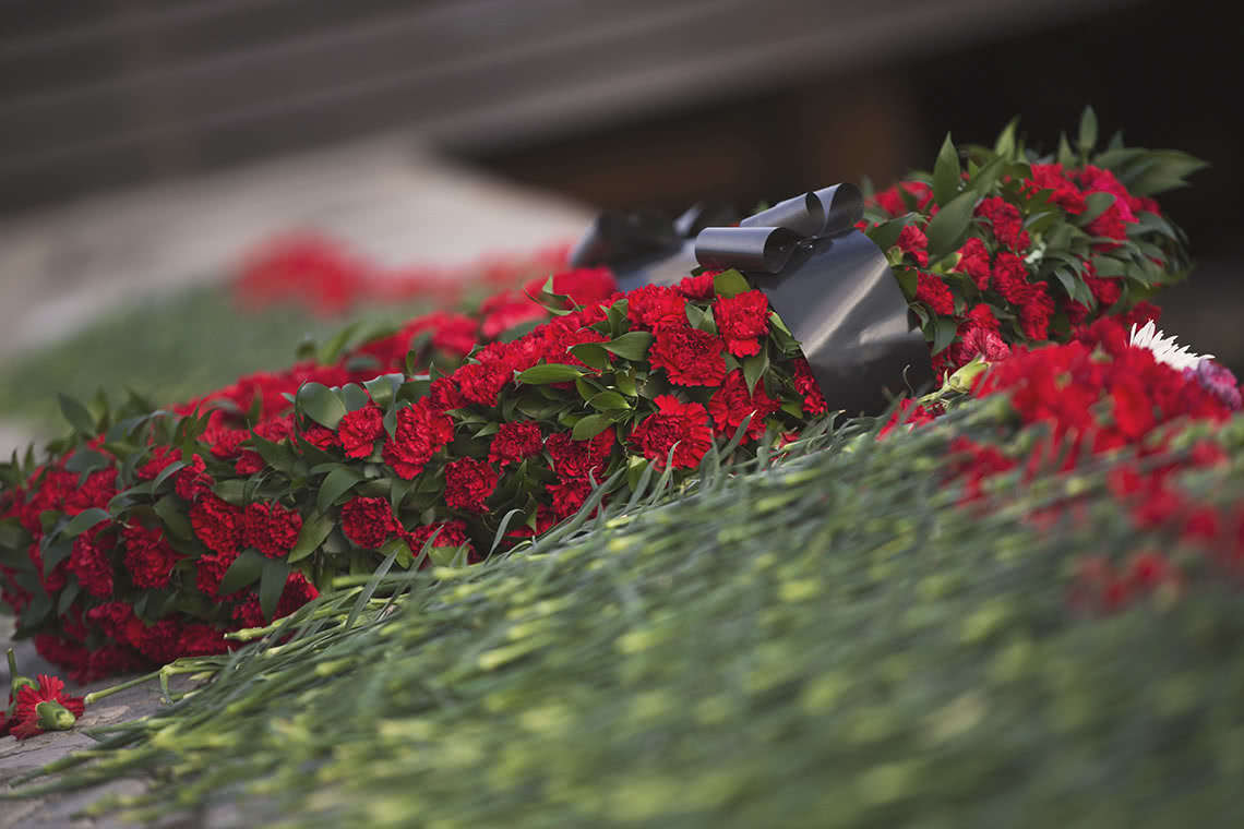 Wrongful Death Statute of Limitations | Morgan & Morgan Law Firm
