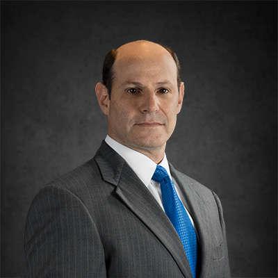 Christopher V. Puleo