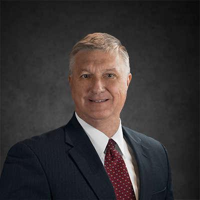 Clay M. Townsend