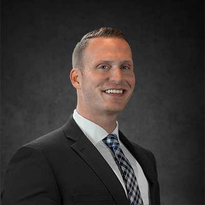 Attorney Eric C Smith Morgan Amp Morgan