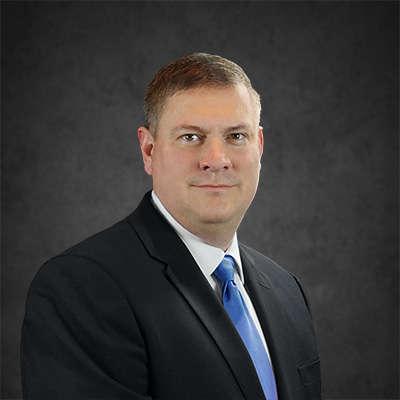 Attorney James R Martin Ii Morgan Amp Morgan