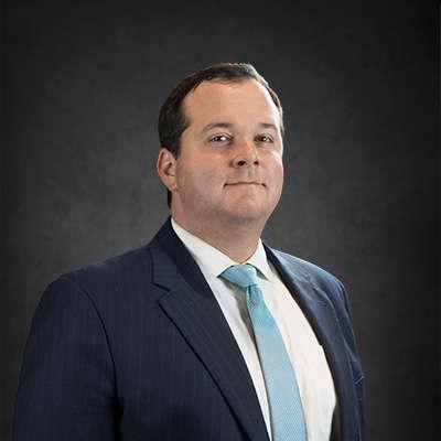 Attorney Seth Diamond Morgan Amp Morgan