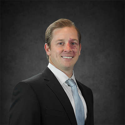 Attorney Tyler B. Everett | Morgan & Morgan