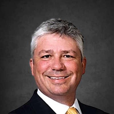 Attorney Michael David Marrese Morgan Amp Morgan