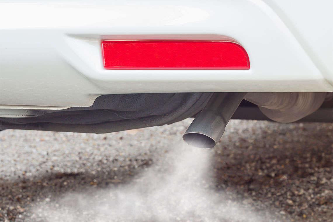 Volkswagen Class Action Lawsuit Hero Image