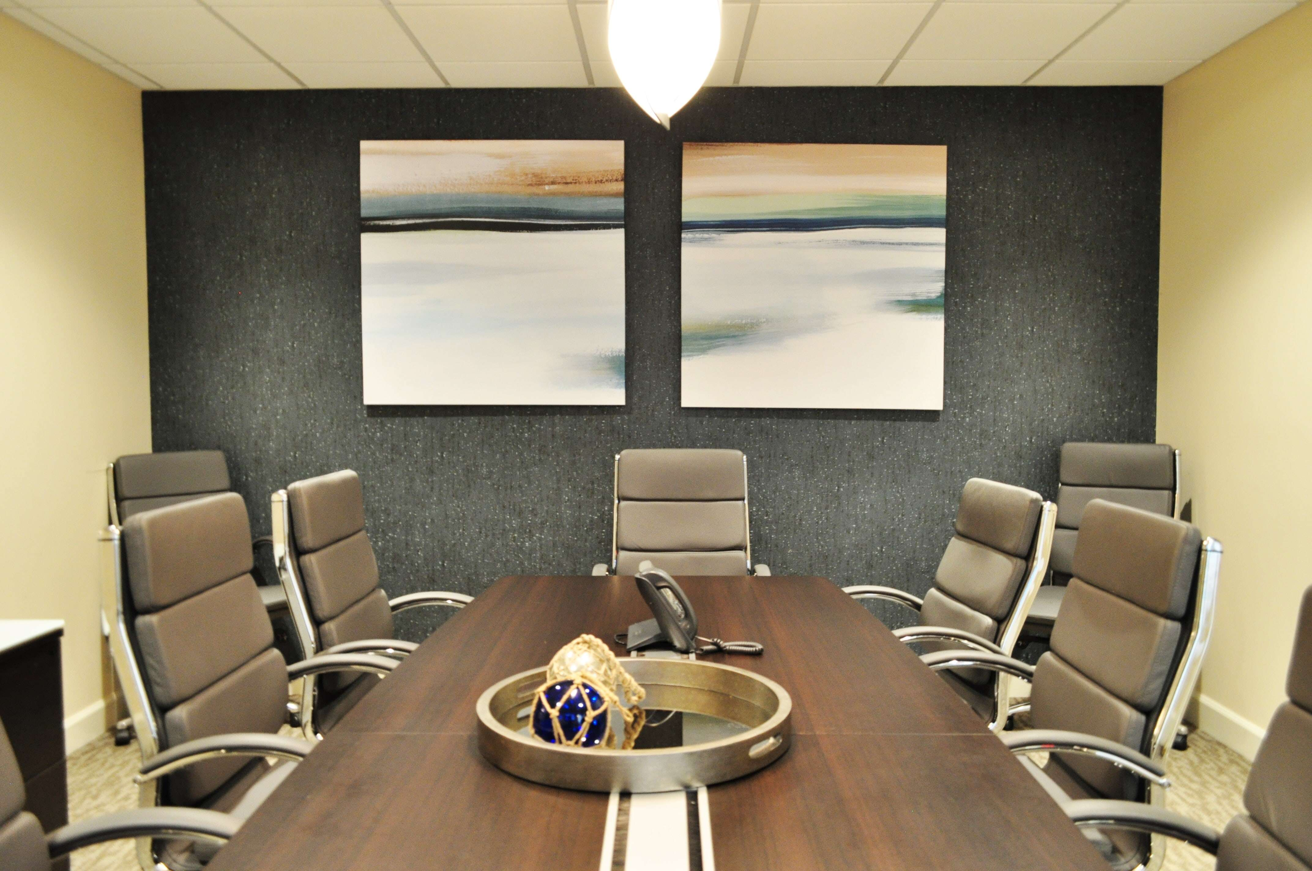 office-image