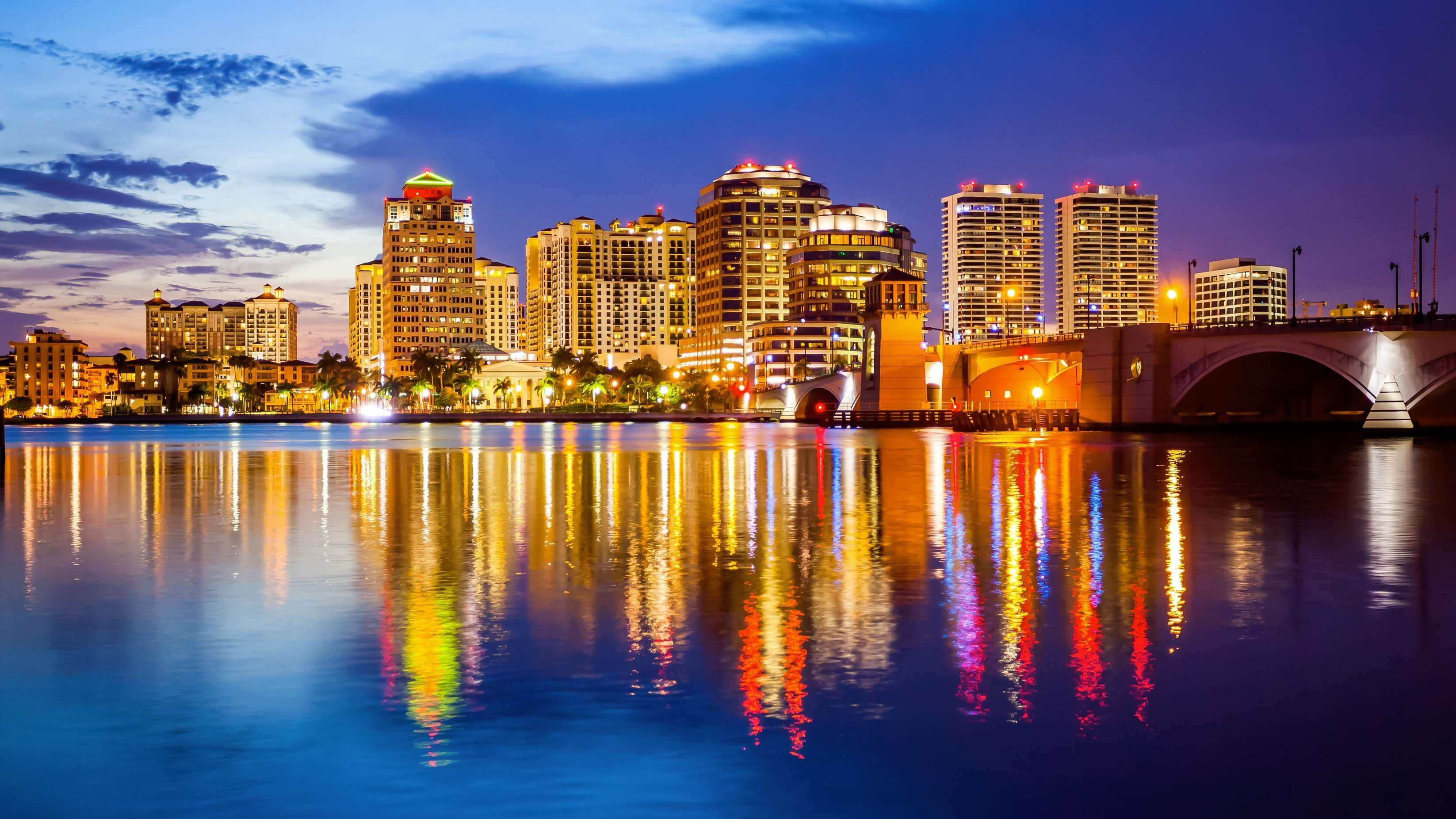 Personal Injury Lawyers In West Palm Beach Florida Fl