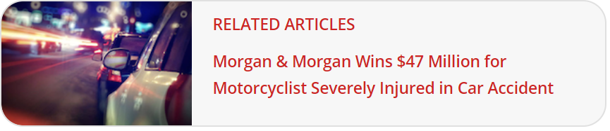 Related Articles Button