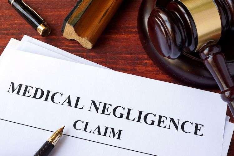medical malpractice lawyers at morgan  u0026 morgan