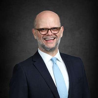 Matthew L. Hilt