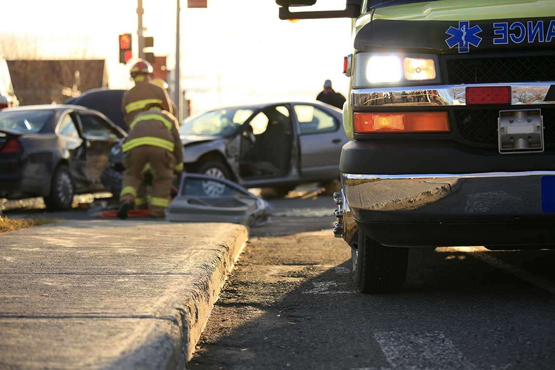 Car Accident Attorneys in Orlando, FL  Morgan \u0026 Morgan Law Firm