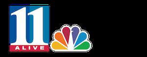 NBC Atlanta